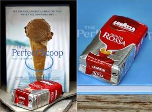 The Perfect Scoop, David Lebovitz
