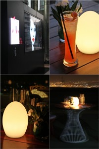 HIGH Ultra Lounge 6