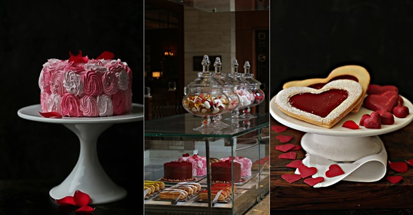 A day in the kitchn of Corporate Pastry Chef Bungla, Hyatt Delhi