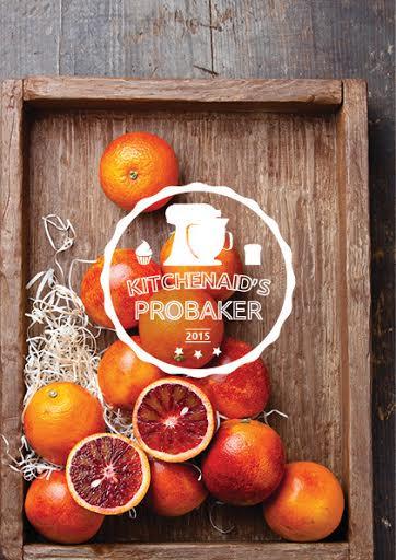 KitchenAid ProBaker